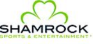 Shamrock Sports and Entertainment's Company logo