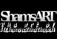 Shamsart's Company logo