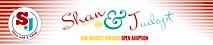 Shan And J Adopt's Company logo