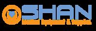 Shan Medical Equipment's Company logo