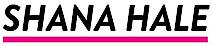 Shana Hale Design's Company logo
