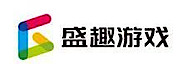 Shanda's Company logo