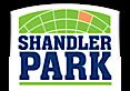 Shandler Park's Company logo