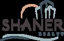 Shaner Realty's Company logo