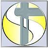 Shaney Studios's Company logo