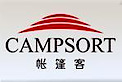 Shanghai Campsort Tourism Development's Company logo