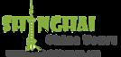 Shanghai China Tours's Company logo