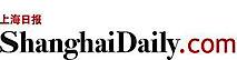 Shanghai Daily's Company logo