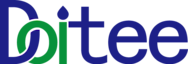 Shanghai Doitee Flow Technology Co.,Limited's Company logo