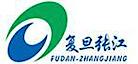 Shanghai Fudan-zhangjiang's Company logo