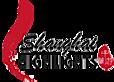 Shanghai Highlights Travel's Company logo
