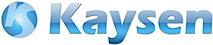 Shanghai Kaysen(Hk)Limited's Company logo