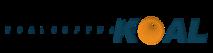 Shanghai Koal Software's Company logo