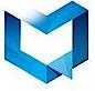 Shanghai Qimeng Technology's Company logo
