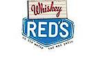 SHANGHAI RED'S RESTAURANTS's Company logo