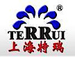 Shanghai Terrui Mechanical Equipment's Company logo