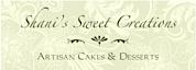 Shani's Sweet Creations's Company logo
