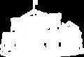 Shanklintheatre's Company logo