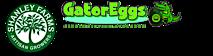 Shanley Farms's Company logo