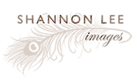 Shannon Lee Images's Company logo