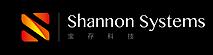 Shannon Sys's Company logo