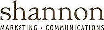 Shannonmarcom's Company logo
