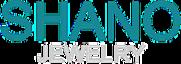 Shano Jewelry's Company logo