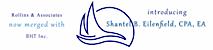 Shanteleilenfieldcpa's Company logo