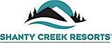 Shanty Creek Resort's Company logo