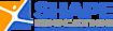 Choose Scottsdale's Competitor - Shape Education logo