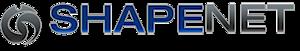 ShapeNet's Company logo
