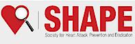 Shapesociety's Company logo