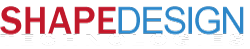 shapedesign technologies's Company logo