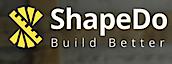 shapedo's Company logo
