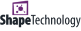 ShapeTechnology's Company logo
