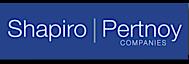 Shapiro Pertnoy Companies's Company logo