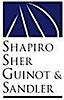 Shapiro Sher Guinot & Sandler's Company logo