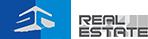 Shapoorji Pallonji Real Estate's Company logo