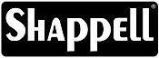 Shappell's Company logo
