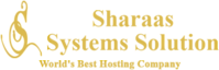 Sharaas Systems Solution's Company logo