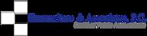 Sharamitaro & Associates's Company logo
