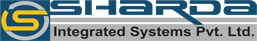 Sharda Integrated Systems's Company logo