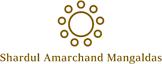 Shardul Amarchand Mangaldas's Company logo