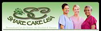 Share Care Usa's Company logo