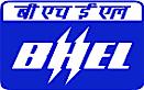 Share Manthan's Company logo