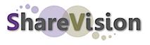 Sharevision's Company logo