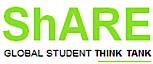 Share Share's Company logo
