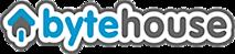 Bytehouse's Company logo