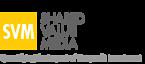 Shared Value Media's Company logo