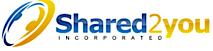 Shared2you's Company logo